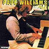 Paul Williams 画像