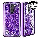 Best LG G STYLOS用ケース - LG G Stylo 2 Case LG G Stylo Review