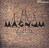 44マグナム/スーパー・ベスト