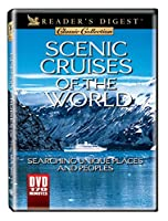 Scenic Cruises of the World [DVD] [Import]
