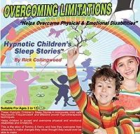Overcoming Limitations