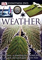 Weather [DVD] [Import]