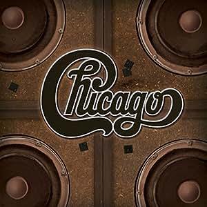 Chicago Quadio Box (9 Blu-Ray Audio)