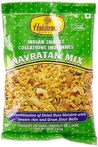 ナブラタン 150g Haldiram Navratan Mix