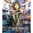ayumi hamasaki Rock'n'Roll Circus Tour FINAL ~7days Special~ [Blu-ray]