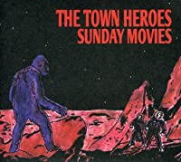 Sunday Movies