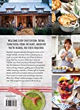 What Can I Bring?: Southern Food for Any Occasion Life Serves Up 画像