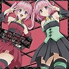 もっとTo LOVEる-とらぶる- キャラクターCD3 ナナ&モモ