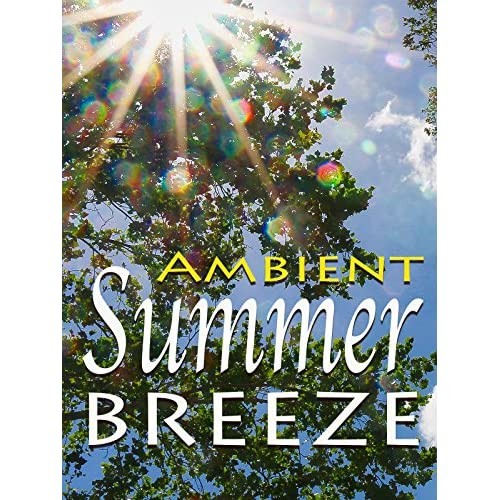 Ambient Summer Breeze