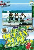 The Ocean SurfCollection ワールドスポーツDVD