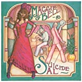 Suicide Sal [12 inch Analog]