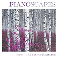 Pianoscapes Best of