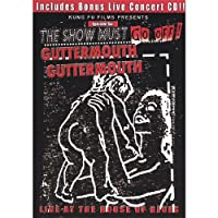 Live at the House of Blues [DVD] [Import]
