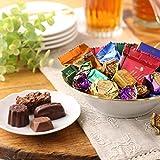 メリーチョコレート チョコレートミックス 1kg入