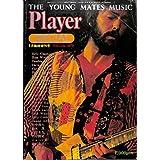 月刊ヤングメイツ・ミュージック Player SPECIAL プレイヤー