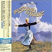 「サウンド・オブ・ミュージック」レガシー・エディション リミテッド・ジャパニーズ・ヴァージョン