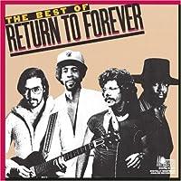 Best of Return to Forever