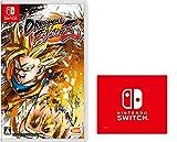 ドラゴンボール ファイターズ - Switch (【早期購入特...
