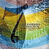 ソロ・ティンパニと打楽器アンサンブルのための組曲 ファンファーレとマーチ
