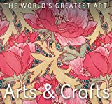 Arts & Crafts (World's Greatest Art)