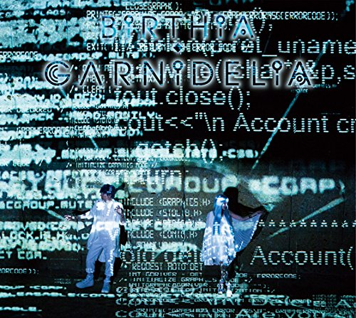 【GARNiDELiA/2018年ライブ情報】春にワンマンツアーを開催!チケット&新アルバム情報も♪の画像