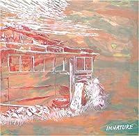 Innature