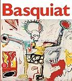 Jean-Michel Basquiat 画像