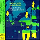 Lucy In The Sky With BOSSA Diamonds ユーチューブ 音楽 試聴