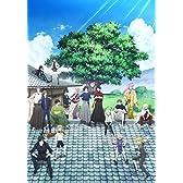 刀剣乱舞-花丸- 其の五(初回生産限定版) [Blu-ray]