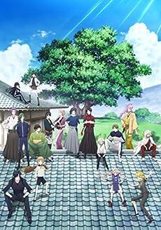 刀剣乱舞-花丸- 其の五(初回生産限定版) [DVD]