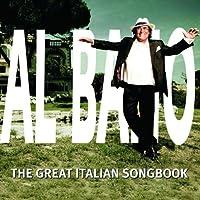 Great Italian Songbook