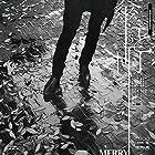 傘と雨(初回生産限定盤B)(DVD付)(在庫あり。)