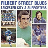 Filbert Street Blues