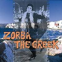 Zorba the Greek (2004-08-24)