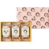 ザ・メープルマニア メープルフィナンシェ6個入 焼菓子 お土産 個包装 プレゼント お祝い 敬老の日 贈り物 ギフト