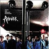Answer (3万枚限定生産)(DVD付)