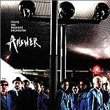 Answer (3万枚限定生産)(DVD付) 画像