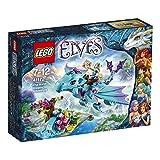 レゴ (LEGO) エルフ 水のドラゴンの冒険 41172