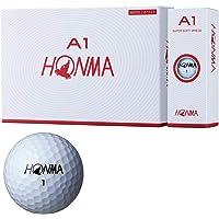 本間高爾夫 HONMA 高爾夫球 A1 BT1905