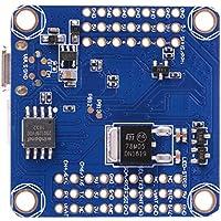 XCSOURC ACROバージョン SP レーシング F4 フライトコントローラ F405 MCU 128Mb フラッシュボード RCドローン機 QAV250 RC442