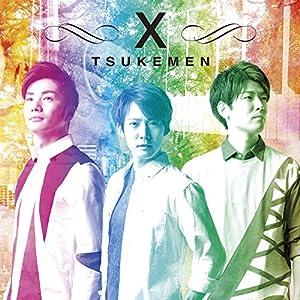 X(テン)