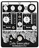 EarthQuaker Devices Data Corrupter [並行輸入品]