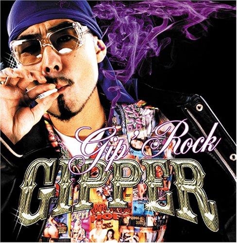 GIP'ROCK