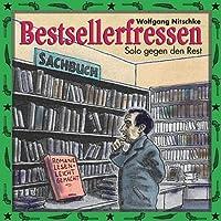 Bestsellerfressen