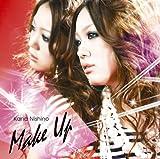 MAKE / 西野カナ