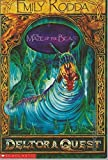 The Deltora Quest: Book 6: The Maze of the Beast