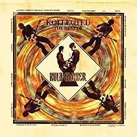 Kollected: Best of Kula Shaker by Kula Shaker (2003-02-04)