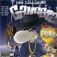 Gangsta Crunk