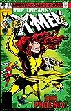 Uncanny X-Men (1963-2011) #135 (English Edition)