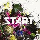 START!(在庫あり。)